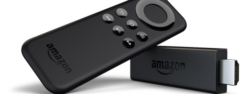 amazon_fire_tv_stick_review