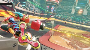 arms_review_nintendo_switch_-_4