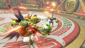arms_review_nintendo_switch_-_5