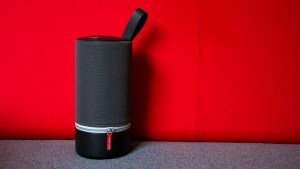 best_wireless_speakers_2017_-_libratone_zipp