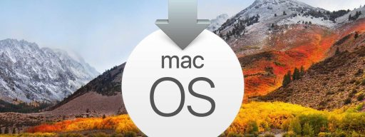 bootable macos high sierra usb installer
