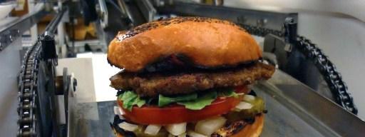 burger_momentum_machines