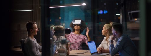 dell_future_of_vr_workplace