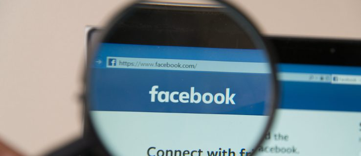 facebooks_aircraft_will_give_people_internet_access