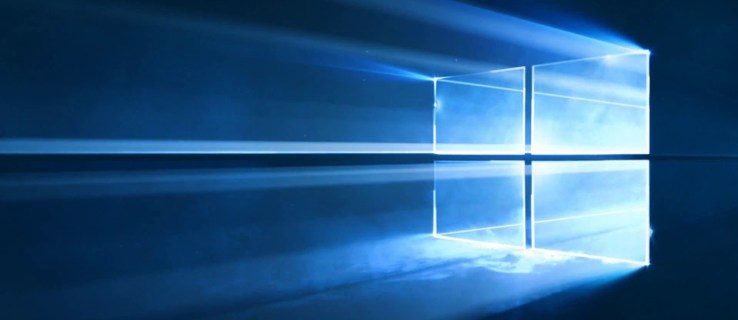 How to download Windows 10: Install Microsoft's operating system on your laptop or desktop