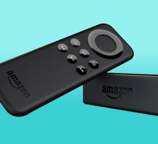 How to install Kodi on a Fire TV Stick: The BEST way to download the Kodi app to an Amazon Firestick