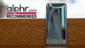 htc_u11_with_award