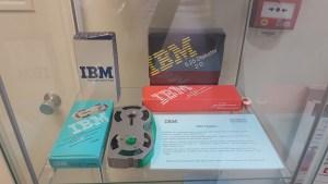 ibm_museum_items_-_11