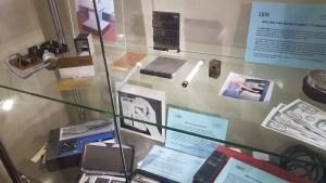 ibm_museum_items_-_44