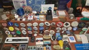 ibm_museum_items_-_49