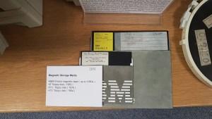 ibm_museum_items_-_50