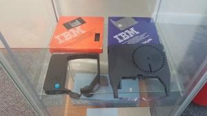ibm_museum_items_-_51