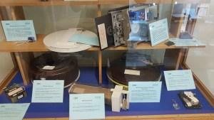 ibm_museum_items_-_8