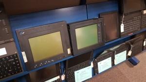 ibm_tablets_-_ibm_museum