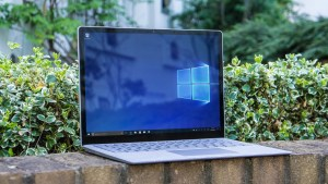 microsoft-surface-laptop-review-10