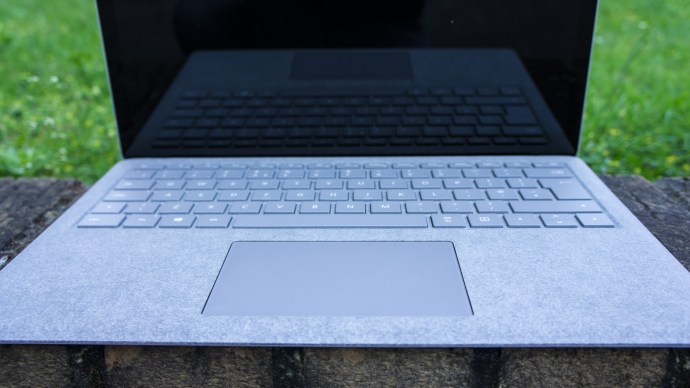 microsoft-surface-laptop-review-3