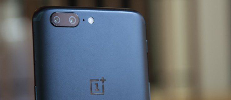 OnePlus 5 review: The OnePlus 5T is even better with no price increase
