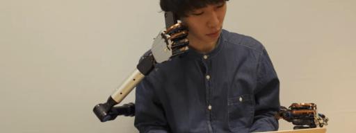 robot_arms