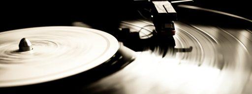 sony_returns_to_vinyl_production
