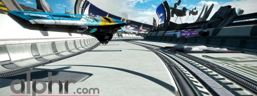 wipeout_omega_collection_award