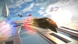 wipeout_omega_collection_screenshot_18