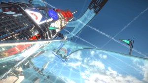 wipeout_omega_collection_screenshot_19