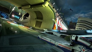 wipeout_omega_collection_screenshot_3