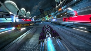 wipeout_omega_collection_screenshot_6