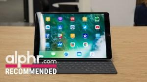 apple-ipad-pro-10