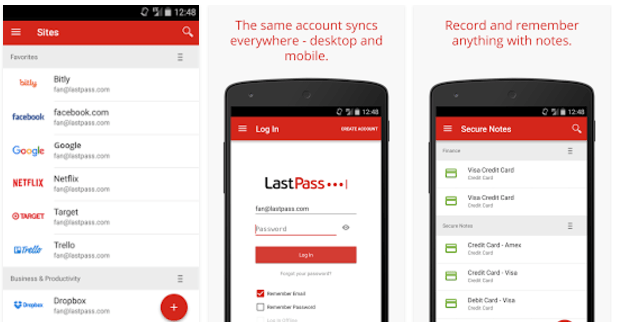 best_android_apps_-_lastpass