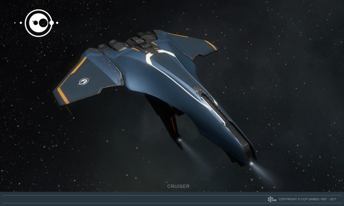 eve_online_project_discovery_exoplanets_ship_skin