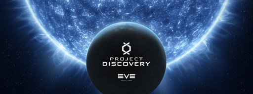 eve_online_project_discovery_main