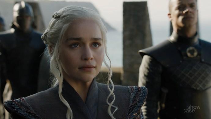 game-of-thrones-season-7-episode-1-piracy