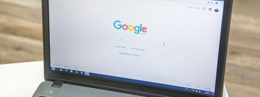 google_to_ditch_homepage_simplicity_with_radical_redesign_2