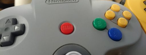n64_nintendo_classic_mini_n64_controller
