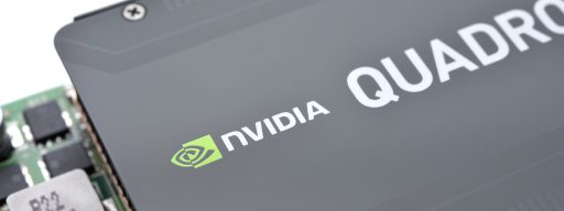 nvidia_is_smartest_company_in_the_world_