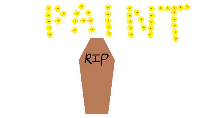paint_tribute