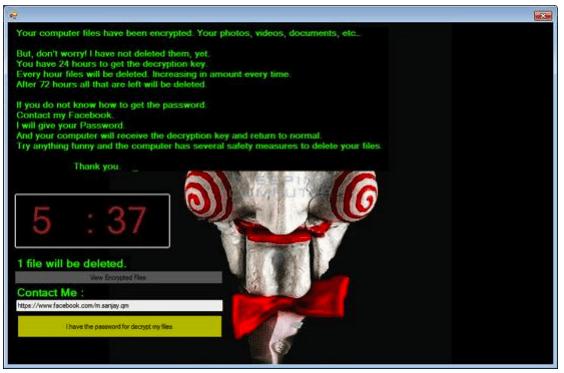 psychology_of_ransomware_-_2