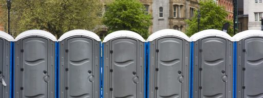 public_wi-fi_portaloo_cleaning