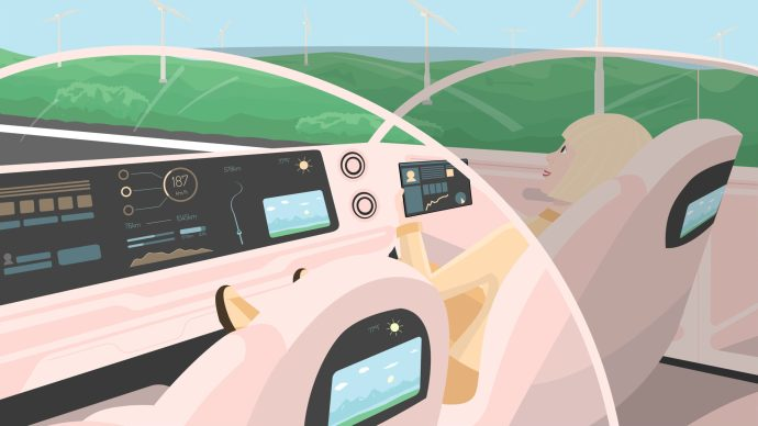 self_driving_cars_