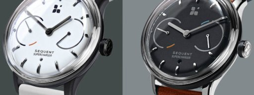 sequent_hybrid_kinetic_smartwatch