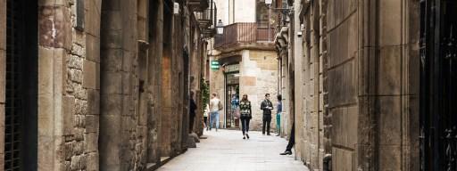 smart_cities_barcelona