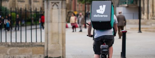 taylor_report_gig_economy_deliveroo