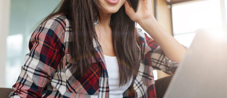 """La """"marca más mejorada"""" entre los millennials es una elección sorprendente"""