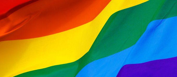 trump_bans_transgender_people