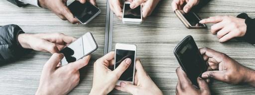 upcoming_smartphones_2017