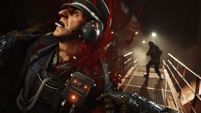 wolfenstein_ii_-_the_new_colossus_review_screen_7