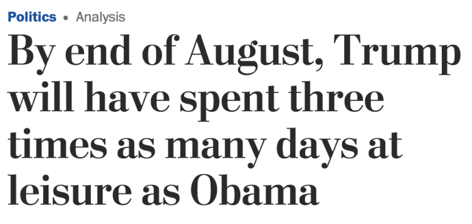 11_tweets_where_citizen_trump_accidentally_burned_president_trump_-_6