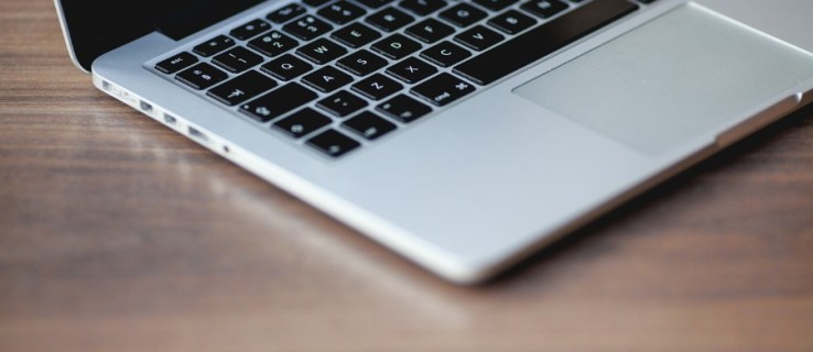 How To Disable the Trackpad on a MacBook when Using a Mouse