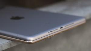 best_tablets_new_apple_ipad_2017